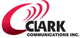 Clark Communications Inc.